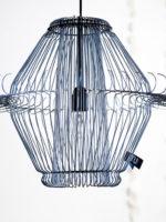hangertjeslamp